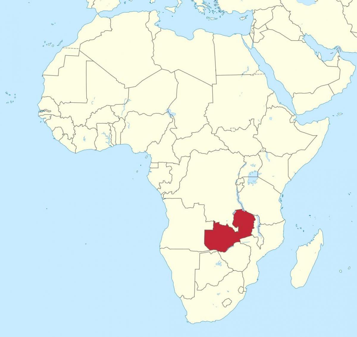 """Résultat de recherche d'images pour """"zambie carte"""""""